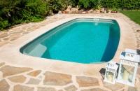 Lona piscina Hawai 5 60