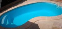 Lona piscina Lanzarote Europa
