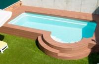 Lona piscina Formentera 5