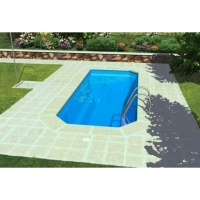 Lona piscina Baby Pool