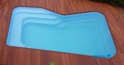 Lona piscina Barcelona