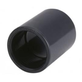 MANGUITO UNI  N LISO PVC D 110