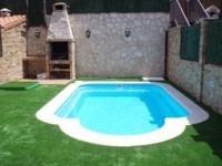 Lona piscina Sicilia 7 50