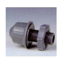 Colector para tanque ranura 0 3 mm