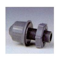 Colector para tanque ranura 0 6 mm