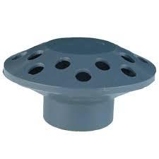 Difusor Filtro piscina diametro 63