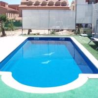 Lona piscina Sicilia 9