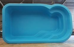 Manta t  rmica solar piscina Malena