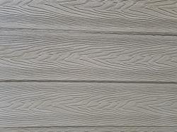 Panel revestimiento fachadas