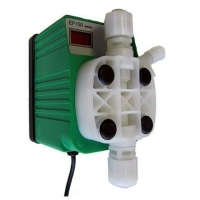 Bomba reguladora de Ph EF150 Electromagnética