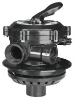 Valvula Selectora piscina 1 1 2 Flat Astral