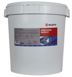 Adhesivo Piscina Prefabricada 20 KG