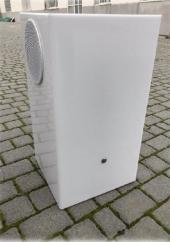 Borealbox Basic