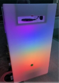Borealbox Pro