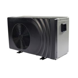 Bomba de calor 11 KW EXT  Inverter Aquallice Termion