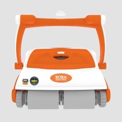 Limpiafondo piscina autom  tico Bora Top Drive Bluetooth