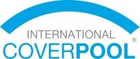 INTERNATIONAL COVERPOOL